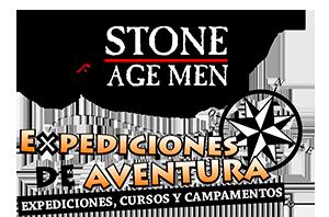 logo_stone_300px