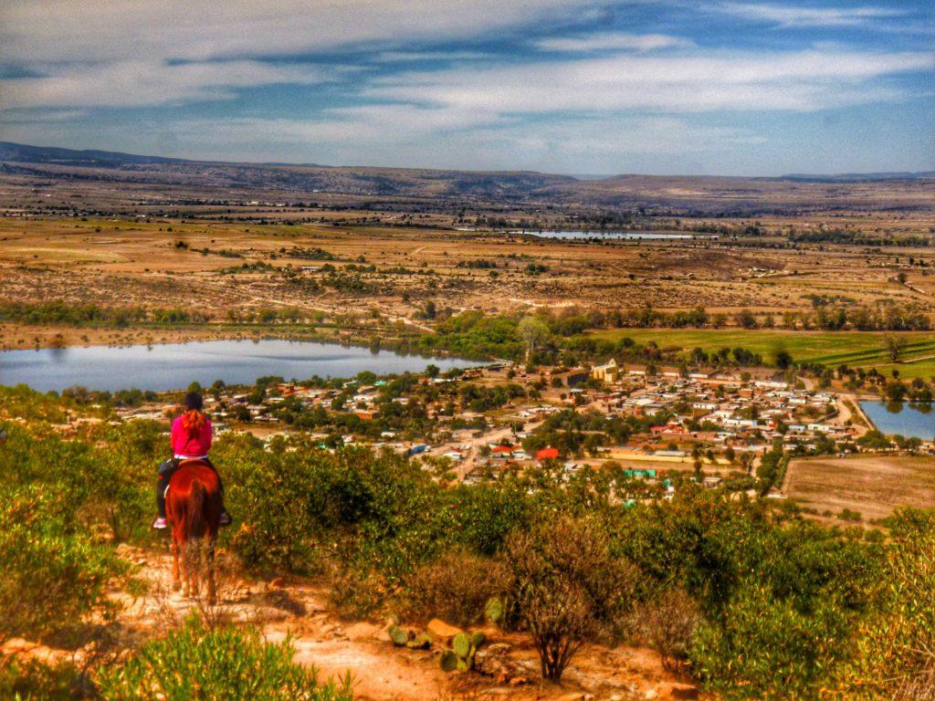Stone Age Men Expediciones De Aventura Lugares Turísticos De